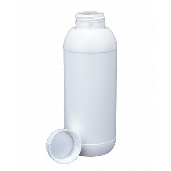 1000 ML HP COEX FLAKON