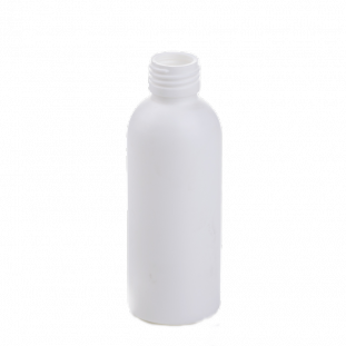 200 ML COEX FLAKON 29MM