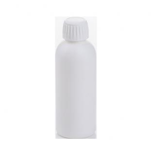 200 ML HDPE FLAKON 29MM