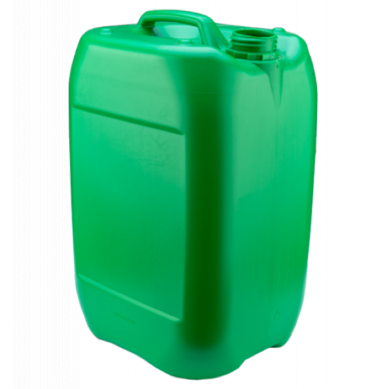 25 L EURO CANISTER