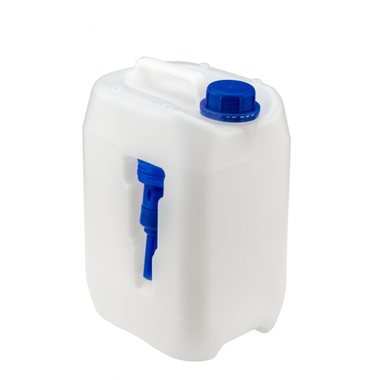 5 L EURO ADBLUE CANISTER